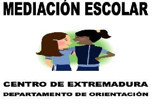 20081124100223-mediacion-escolar1.jpg