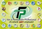 20090525121337-formacion-profesional1.jpg