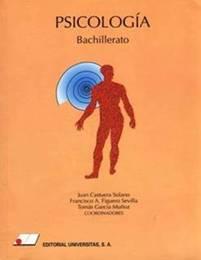 20110107210901-libropsicologia6.jpg