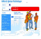 20120221132714-guia-nuevas-profesiones2.png