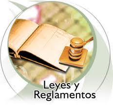 20120413134111-legislacion2.jpg