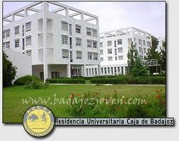 20120611094852-residencia-universiaria-1.jpg