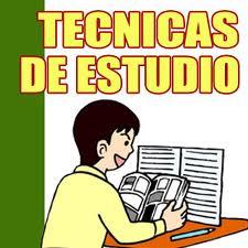 20120626092117-tecnicas-de-estudio-1.jpg