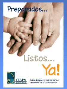 20121017091713-guia-padres-desarrollo-comunicacion.jpg