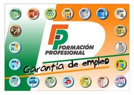 20121024095145-formacion-profesional-1.jpg