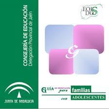 20121029110917-guia-familias-con-adolescentes.-andalucia.jpg
