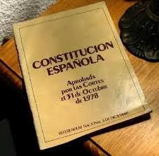 20121129102518-constitucion-2.jpg