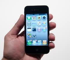20130108091016-iphone.jpg