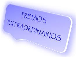 20130614100454-premios-eso.jpg