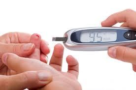 20130911130006-ninos-con-diabetes-1.jpg