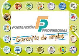 20131004123655-formacion-profesional-1.jpg
