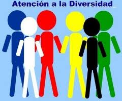 20131028093231-atencion-diversiad-1.jpg