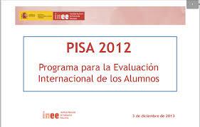 20131207202101-informe-pisa-2012.jpg
