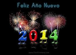 20140102175509-feliz-2014.jpg
