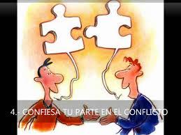20140114091247-pasos-para-resolver-conflictos1.jpg