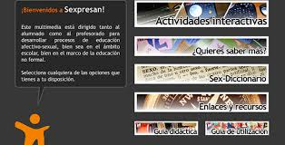 20140115100324-sexpresan.jpg