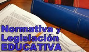 20140305091611-normativa-y-legislacion-1.jpg