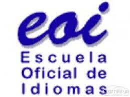 20140505085501-escuela-oficial-de-idiomas.jpg