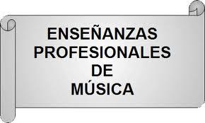 20140506091254-ensenanzas-profesionales-de-musica.jpg