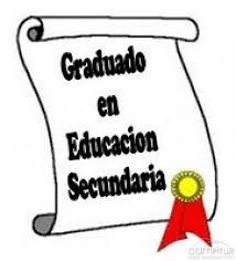 20140506100220-graduado-en-eso.jpg