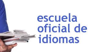 20140522201137-escuela-oficial-de-idiomas.jpg