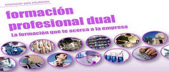 20140609084352-fp-dual.jpg