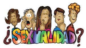 20140923213413-sexualidad.jpg