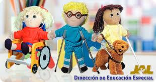 20141006122603-educacion-especial-1.jpg
