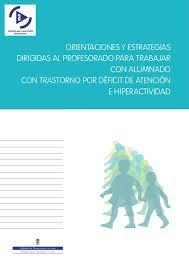 20141020201707-orientaciones-educastur.jpg