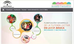 20141118210142-tutoria-en-fp-basica-2.jpg
