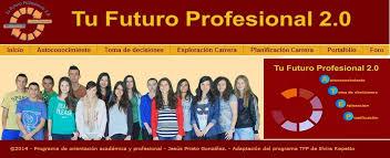 20141130183937-tu-futuro-profesional.jpg