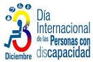20141203095757-dia-personas-con-discapacidad.jpg