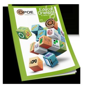 20141205101726-educar-y-orientar.png