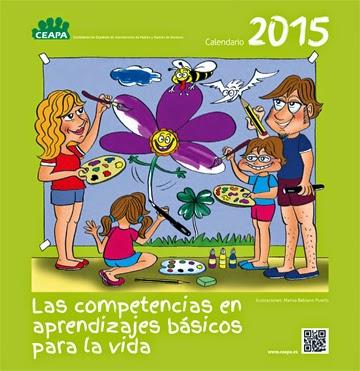 20141212111859-calendario-competencias-basicas.jpg