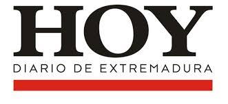 20150116090144-hoy.-diario.jpg