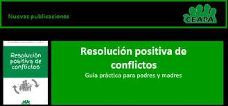 20150118193111-resolucion-positiva-de-conflictos.jpg