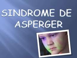 20150218142103-sindrome-de-asperger.jpg