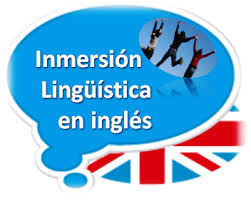 20150225100124-inmersion-linguistica.jpg