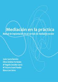 20150305091046-mediacion-en-la-practica.jpg