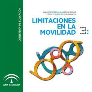 20150309175451-limitaciones-movilidad.jpg