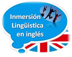 20150316090303-inmersion-linguistica.jpg