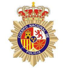 20150326090523-escudo-policia-nacional.jpg