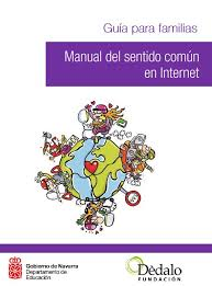 20150401194234-manual-de-sentido-comun-en-internet.jpg
