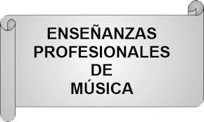 20150505083827-ensenanzas-musica-1.jpg