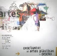 20150514083941-artes-plasticas-y-diseno-1.jpg