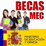 20150707115119-becas-mec.jpg