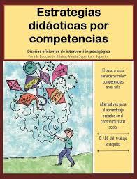 20150721114912-estrategias-didacticas-por-competencias.jpg