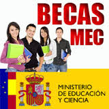 20150811121518-becas-mec.jpg