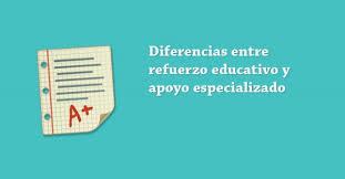 20150925083130-refuerzo-educativo-y-apoyo.jpg