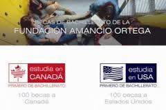 20151007083451-becas-amancio-ortega.jpg